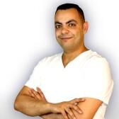 Абдаллах Незар Сами, трихолог