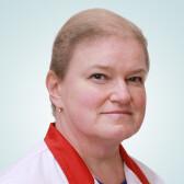Печковская Елена Владимировна, эндоскопист