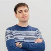 Габараев Казбек Ахсарбекович, уролог