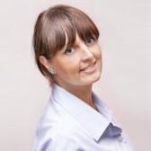 Рожнова Ольга Геннадьевна, терапевт