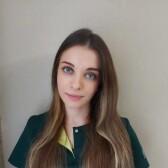 Сидорихина Елена Вячеславовна, гинеколог