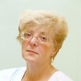 Мальцева Ольга Васильевна, терапевт