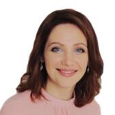 Ермоленко Кристина Станиславовна, репродуктолог