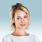 Шакирова Ирина Алексеевна, стоматолог-терапевт