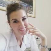 Звонцова Светлана Александровна, инфекционист