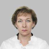 Белявцева Светлана Владиславовна, гастроэнтеролог