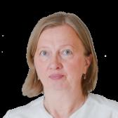 Мастеркова Ольга Анатольевна, гинеколог