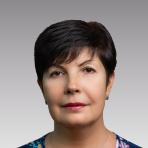 Ясько Ольга Николаевна, офтальмолог