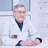 Королев Павел Вячеславович, хирург