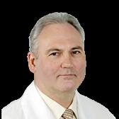 Ножин Сергей Юрьевич, маммолог-хирург