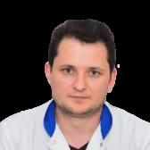Биленко Дмитрий Васильевич, уролог