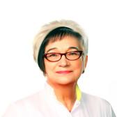 Писклакова Татьяна Павловна, дерматолог