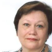 Болдовская Галина Алексеевна, терапевт