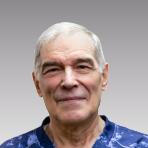 Кашников Владимир Васильевич, офтальмолог