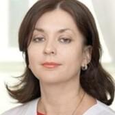 Зайцева Мария Сергеевна, психиатр