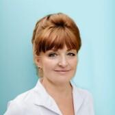 Соболева Елена Александровна, гинеколог