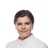 Кузьменко Наталия Александровна, эндокринолог
