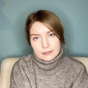 Коновалова Мария Александровна, психолог
