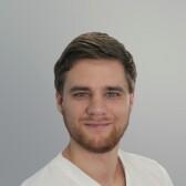 Грозинский Павел Павлович, стоматолог-терапевт
