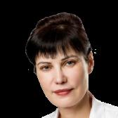 Степочкина Светлана Александровна, врач УЗД