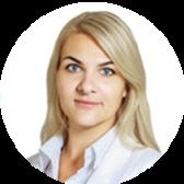 Карпичева Юлия Валерьевна, гирудотерапевт