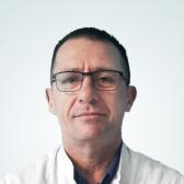 Прокопенко Юрий Владимирович, уролог