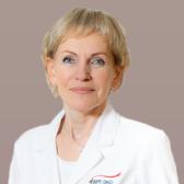Калинина Елена Андреевна, акушер-гинеколог