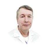 Беляев Валерий Викторович, травматолог-ортопед