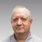 Гудков Юрий Алексеевич, офтальмолог