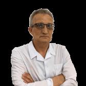 Гаврисюк Александр Эдуардович, имплантолог