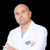 Алексеев Михаил Юрьевич, уролог