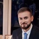 Девяшин Александр Сергеевич, ЛОР