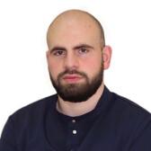 Калашян Армен Артемович, имплантолог