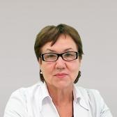 Кальчева Любовь Дмитриевна, терапевт