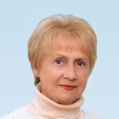 Репко Анна Николаевна, врач функциональной диагностики