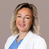 Бойко Марина Александровна, гинеколог