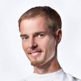 Фоминов Пётр Андреевич, стоматолог-хирург