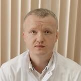 Абдуллин Григорий Рафаилович, маммолог-онколог