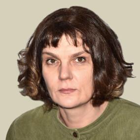 Давтян Елена Николаевна, психиатр