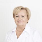 Сараева Татьяна Анатольевна, гинеколог
