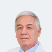 Хабибулин Михаил Анатольевич, хирург