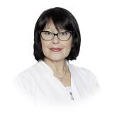 Шагиахметова Гульсина Кашаповна, рефлексотерапевт