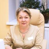 Островская Елена Анатольевна, гинеколог