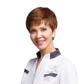 Каленова Наталья Евгеньевна, косметолог