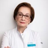 Ходова Светлана Ивановна, гинеколог
