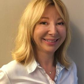 Михайлова Елена Борисовна, невролог