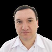 Ковзунов Пётр Викторович, гинеколог