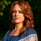 Дорохова Татьяна Валерьевна, логопед