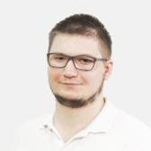 Нестеренко Алексей Павлович, стоматолог-хирург