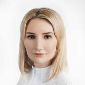 Кокорина (Руппель) Ирина Михайловна, врач-косметолог